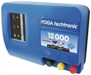 FOGA 12000
