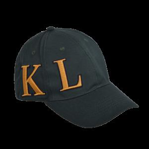 KEPS KLARGUS KINGSLAND