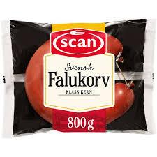 FALUKORV SCAN 800G