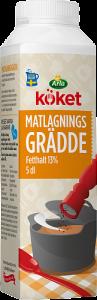 MATLAGNINGSGRÄDDE ARLA 5DL