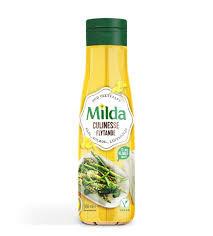 MILDA CULINESSE 5DL ARLA
