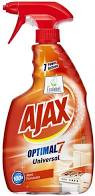 Ajax Universal Optimal 7 750 Ml