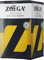 Kaffe Zoegas Intenzo 450G