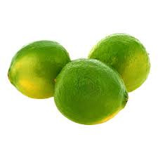 LIME 1 ST