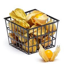 PHYSALIS I ASK 100 G